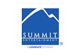 Summit Entertainment