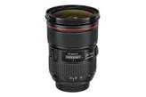 24-70mm 2.8L Lens