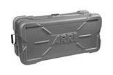 Arri Heavy-duty Case