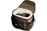 HoldFast Explorer Lens Pouch