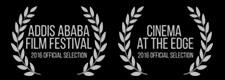 Addis Film Festival and Cinema at the Edge
