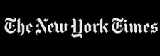 New York Times - Halloween in Brooklyn