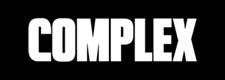Complex Magazine