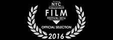 NYC Independent Film Fest